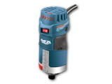 Bosch Colt PR20EVSK-RT Palm Router