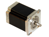 Bipolar Stepper Motor (260 oz-in)