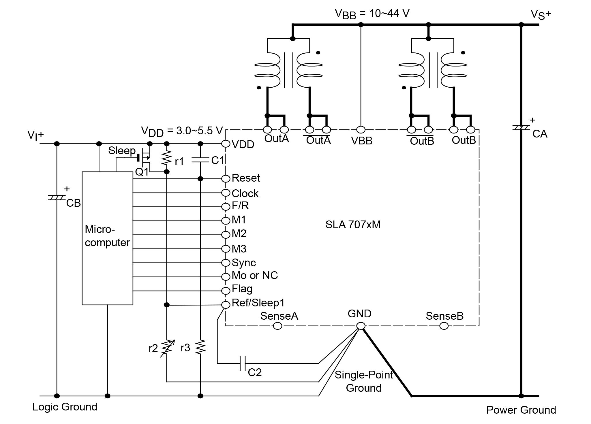 Diy Cnc Controller