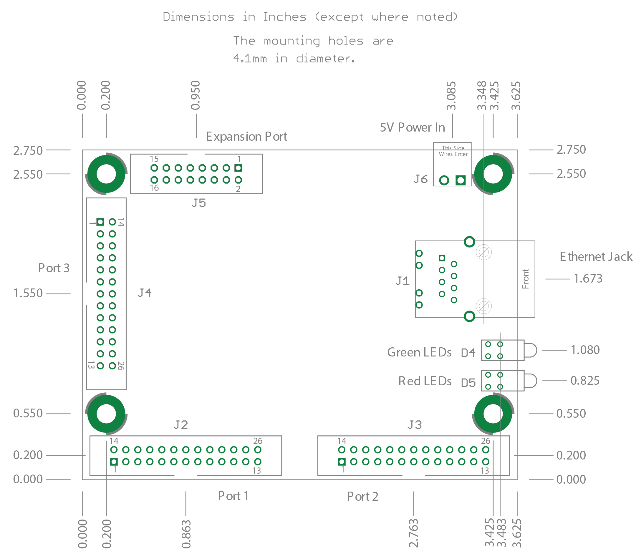 SmoothStepper Ether Manual  A Quick CNC Wiki